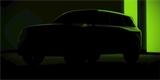 Kia láká na svůj další elektromobil. Uvede s ním nový designový jazyk i techniku