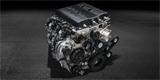 GM končí s nejvýkonnějším motorem. Brutální V8 LT5 dal do méně než 3000 aut