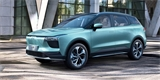 Elektrické SUV z Číny dorazí do Evropy ještě letos. Výroba probíhá navzdory koronaviru