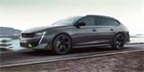 Nová generace 308 je blízko a čekejte víc sportovních verzí, zaznívá z Peugeotu
