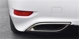 Toyota jde proti krádežím katalyzátorů. Zákazníkům zdarma označí díly