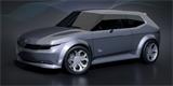 Legendární Yugo jako elektromobil dává smysl. Takto ho vidí nezávislý designér