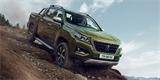 Peugeot podstoupí tvrdou zkoušku. Vyrazil do nejjižnějšího města na světě