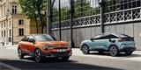 Nový Citroën C4 má české ceny. Základ díky akci vychází na 370 tisíc korun