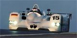 BMW se vrací na vrchol vytrvalostních závodů. Speciál nasadí i proti Porsche