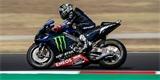 Maverick Viňales ovládl MotoGP v Misanu. Přišly pády i penalizace