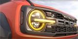 Ford potvrzuje Bronco Raptor. O příchodu modelu do Evropy značka stále rozhoduje