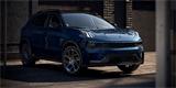 Platit auto jako Netflix. Čínsko-švédské SUV v Evropě zkusí zajímavý obchodní model