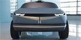 Hyundai představil svůj nejmenší elektromobil. Určitě ale není pro každého