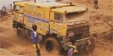 Na Dakar se vrátí slavné bestie! Classic 2022 pojede Bull i dvouhlavé monstrum