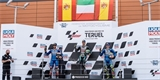 Velká cena Teruelu 2020 očima nejlepších jezdců MotoGP. Jak ji hodnotí?