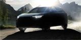 První elektrické SUV Subaru se oficiálně jmenuje Solterra. Už máme i první fotky