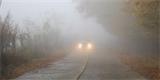 Používání mlhovek je v Česku stále problém. Učit bychom se mohli od Itálie i Polska