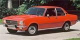 Opel Rekord D slaví 50 let. Připomeňte si historii milionáře z Rüsselheimu