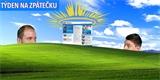 Web AutoRevue.cz oslavil 20 let! Týden na zpátečku připomíná zásadní momenty