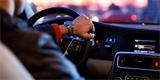 Nejlepší a nejhorší skladby pro řidiče: Víte, co všechno může hudba způsobit?