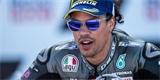 GP Teruelu ovládl Morbidelli. Devátého vítěze v MotoGP jsme se dnes nedočkali