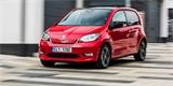 TEST Škoda Citigoe iV: Konečně levný elektromobil pro každou českou rodinu?