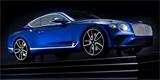 Chcete Continental GT za 200 tisíc Kč? Bentley uvádí detailní model v měřítku 1:8