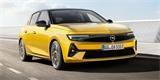 Nový Opel Astra má první ceny. Startuje na stejné částce jako předchůdce