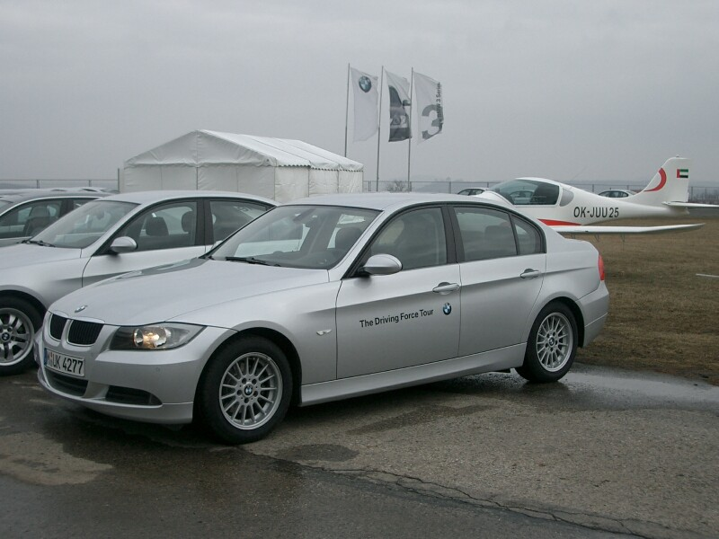 Bmw Rims Style >> Style 32 wheels on e90