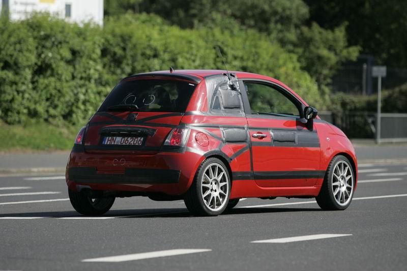 getfileaspx?id file100817 - Fotos espía del Fiat 500 Abarth