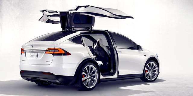 Tesla Usata, Km0 e Aziendale - Annunci e Offerte - Quattroruote.it