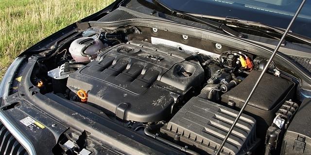 Royal Gate Dodge >> Vývoj Dieselgate: Nejen EA189, razie ve Francii, Němci VW