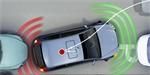 Bezpečnost | Technika | Život řidiče | Volkswagen