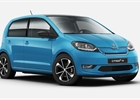 Oficiálně nejdražší elektrická Škoda má jen dva příplatky. Přesně takhle vypadá