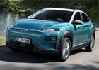 Nejlevnější elektromobily na českém trhu: Tyto u nás seženete do milionu