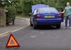 Jak daleko ujede Škoda Octavia na 1 litr nafty? Mnohem dále, než byste asi čekali