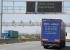 Konečně bezproblémová jízda po dálnicích v Česku? ŘSD má plán, jak toho dosáhnout