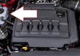 Škodu Kodiaq čeká facelift. Prostý zásah už teď vylepší skoro všechny motory VW