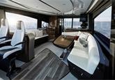 Lexus představil svůj nejluxusnější model. Na silnici nemůže, ale má tři ložnice