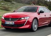 Peugeot si připisuje prodejní rekord v ČR. Kterým modelům se daří nejvíce?