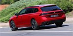 TEST Peugeot 508 SW GT 2.0 BlueHDi EAT8: Cena za design