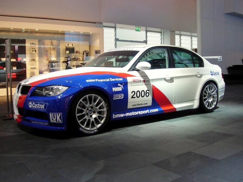 Topik unik rtc les plus belles voitures de route for Garage audi pau